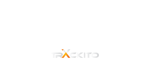 TRACKITO - examples of use